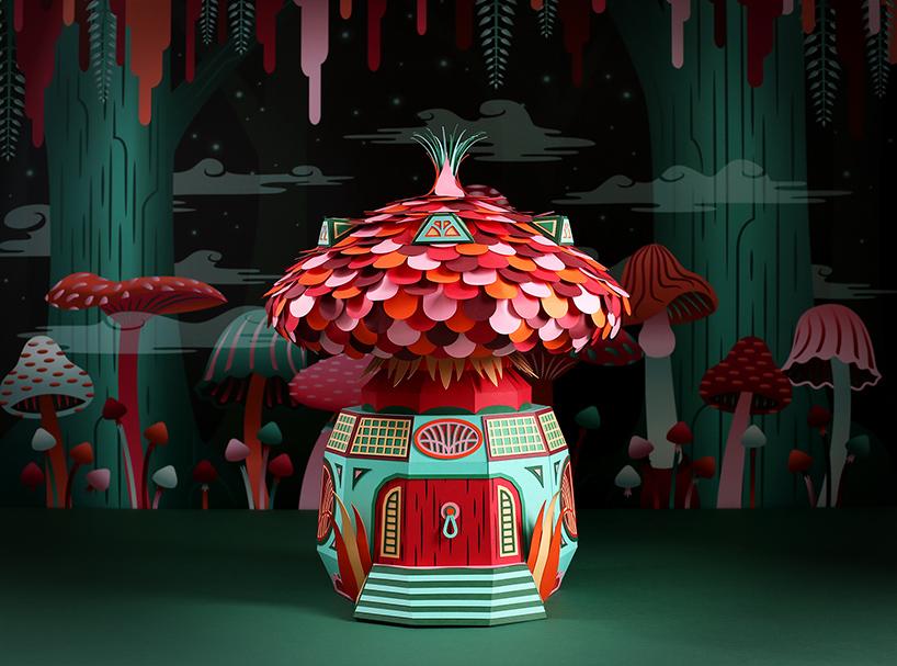 zim-zou-hermes-store-dubai-forest-folks-paper-art-designboom-07.jpg