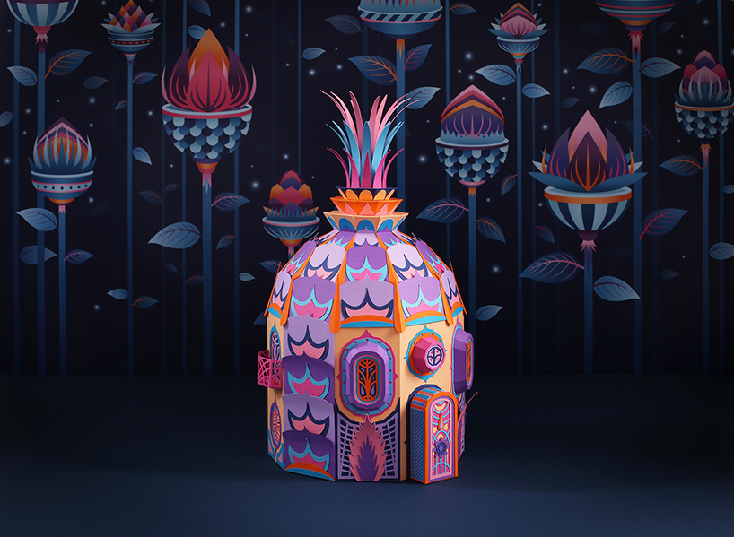 zim-zou-hermes-store-dubai-forest-folks-paper-art-designboom-011.jpg