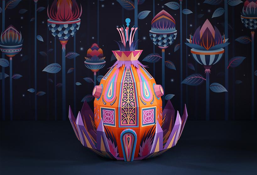 zim-zou-hermes-store-dubai-forest-folks-paper-art-designboom-013.jpg
