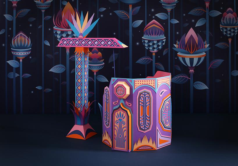 zim-zou-hermes-store-dubai-forest-folks-paper-art-designboom-015.jpg