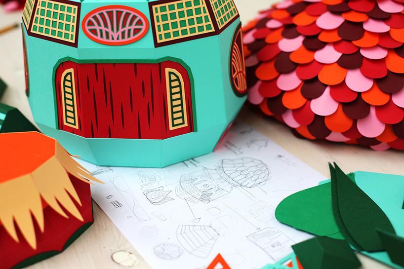 zim-zou-hermes-store-dubai-forest-folks-paper-art-designboom-51.jpg