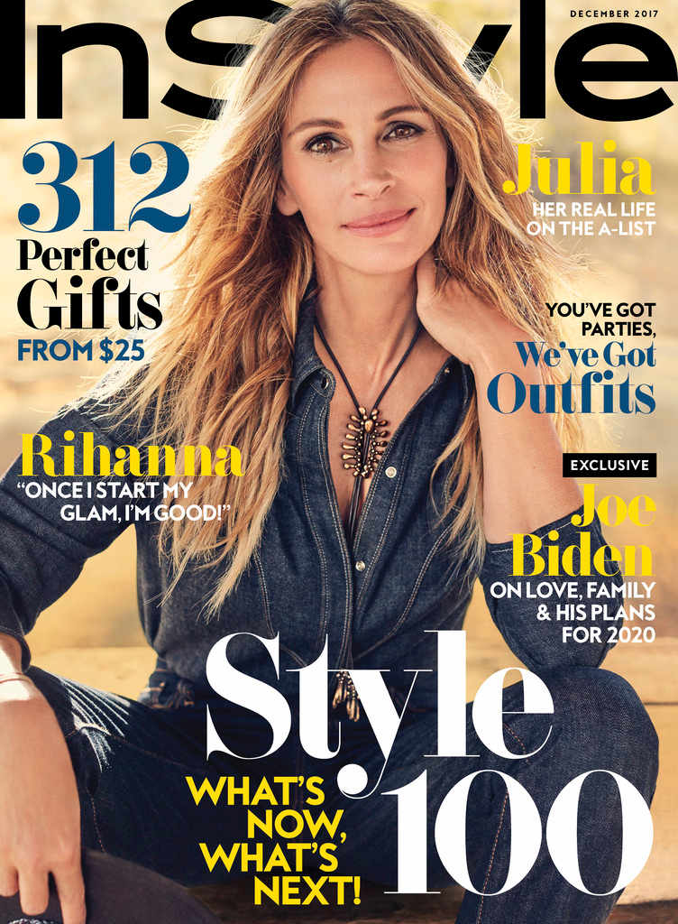 julia roberts in style