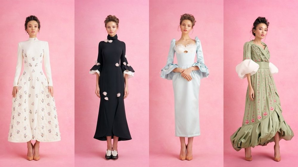 ulyana-sergeenko-spring-2018-couture-1140x642.jpg