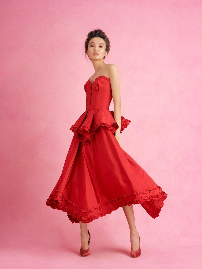 Ulyana-Sergeenko-Spring-Summer-2018-Couture-Collection-25.jpg