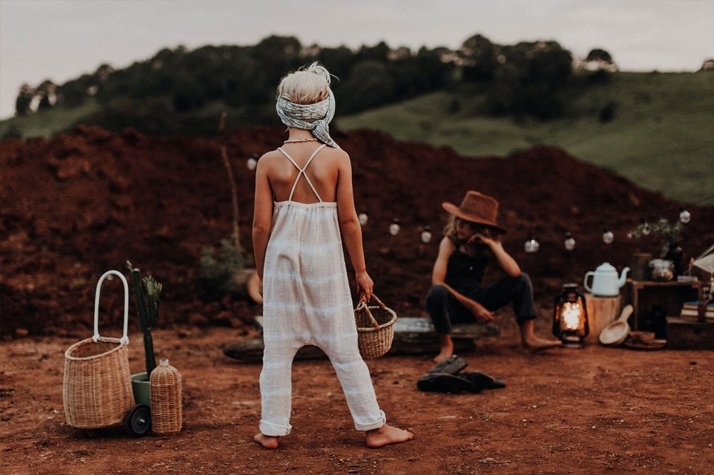 the-traveller-at-dusk-collection-8.jpg