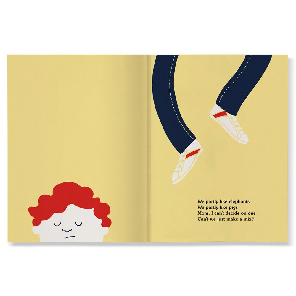 218291_Bobo_Choses_AW18_We_Are_The_Happysads_Book_Inside_3.jpg