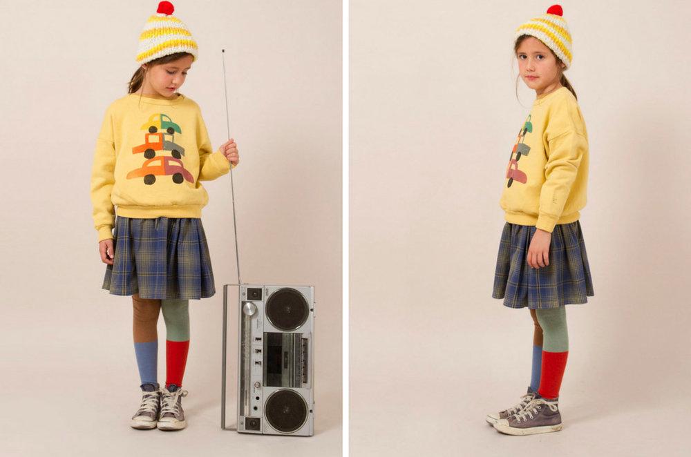 Bobo-Choses-baby-girl-fall-winter-2018.jpg