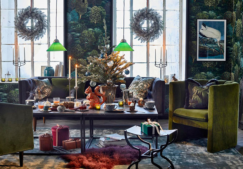 3-cool-christmas-looks-by-skona-hem-pufikhomes-1.jpg