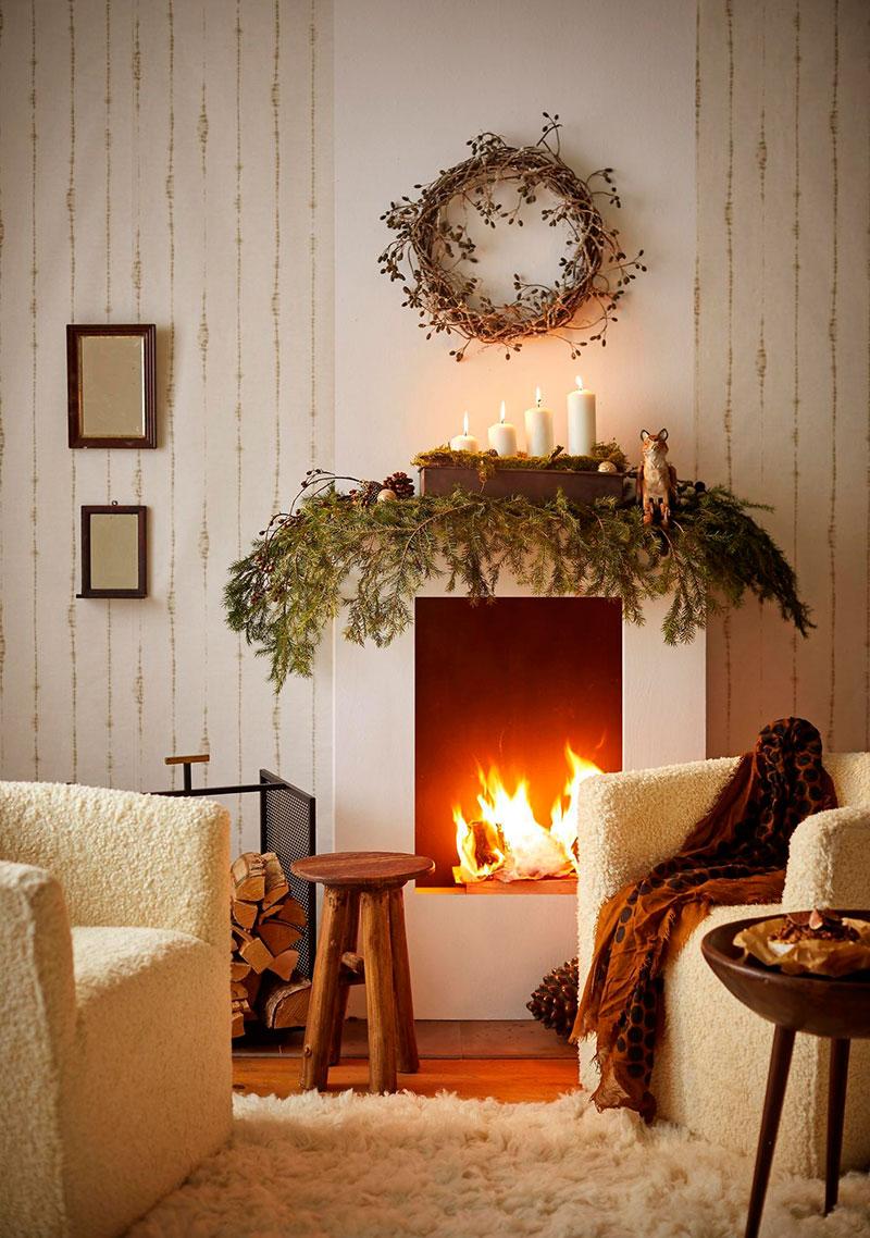 3-cool-christmas-looks-by-skona-hem-pufikhomes-6.jpg