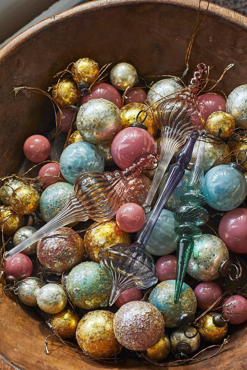 3-cool-christmas-looks-by-skona-hem-pufikhomes-12.jpg