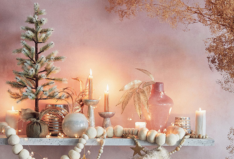 anthropologie-holidays-2018-pufikhomes-9a.jpg