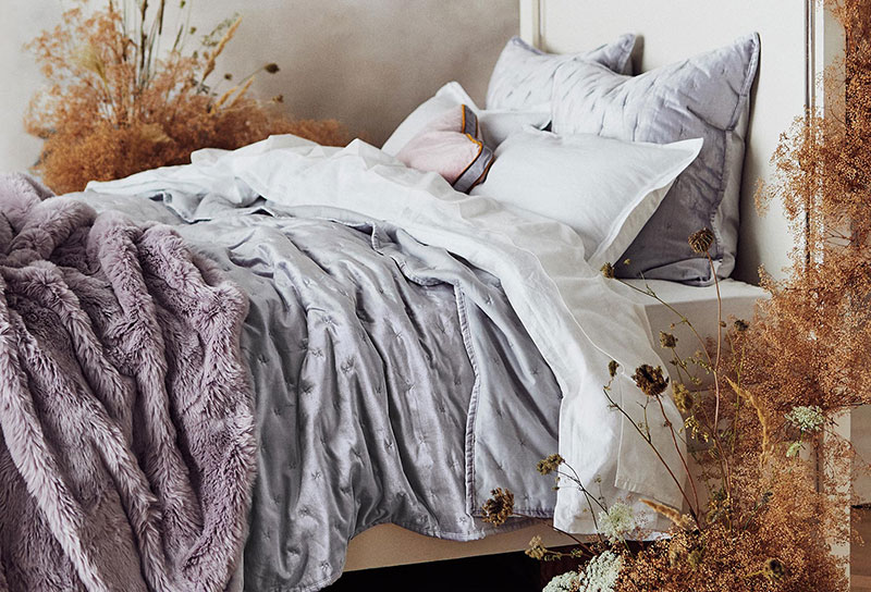 anthropologie-holidays-2018-pufikhomes-7a.jpg