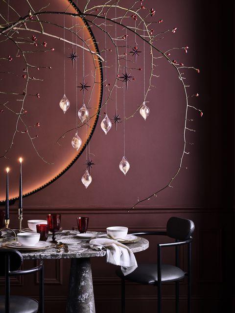 christmas-decorations-zara-home-xmas-9-1541641750.jpg