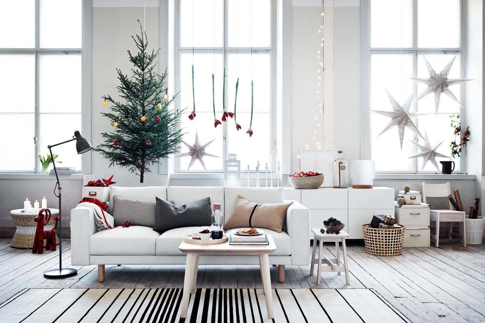 christmas-2018-ikea-with-holiday-mikkel-vang.jpg