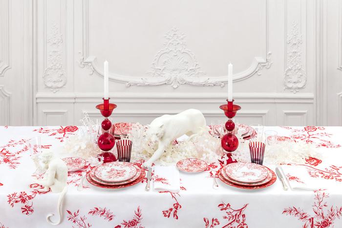 Dior-Maison-Toile-de-Jouy-Capsule-Collection-Homeware-Tom-Lorenzo-Site-2.jpg