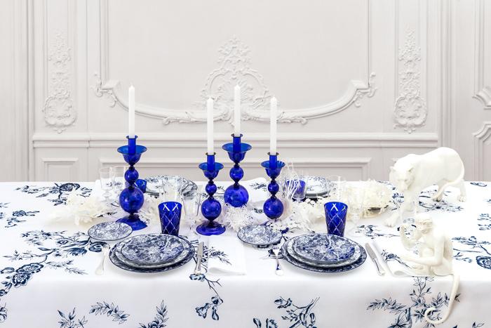 Dior-Maison-Toile-de-Jouy-Capsule-Collection-Homeware-Tom-Lorenzo-Site-7.jpg