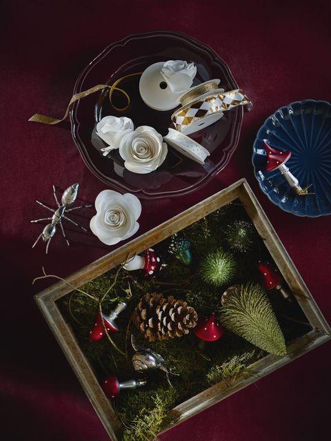 ikea-winter-collection-christmas-15643-1535126610.jpg
