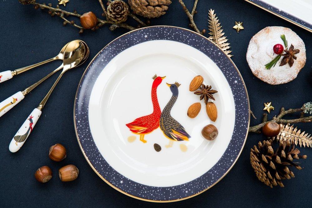 sara_miller_christmas_geese_crop_v3_2018.jpg