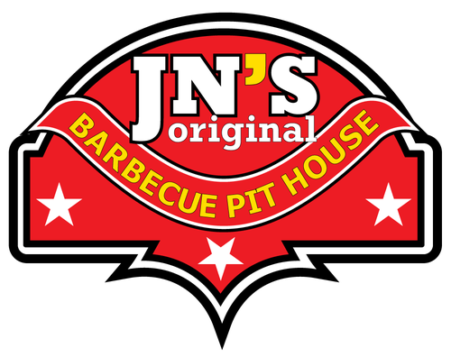 JN's Original Barbecue Pit House