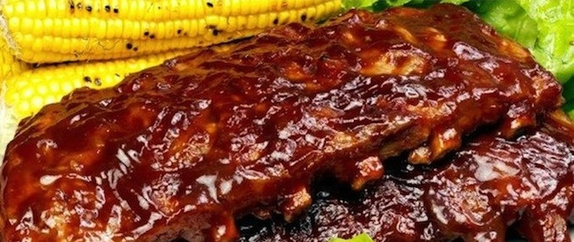Delicious-honey-apple-BBQ-SAUCE-RECIPE-Via-KarasPartyIdeas.com-homemadebbqsauce-partyrecipes-2.jpg