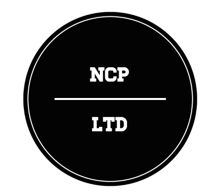 North Coast Projects (NCP) Ltd.