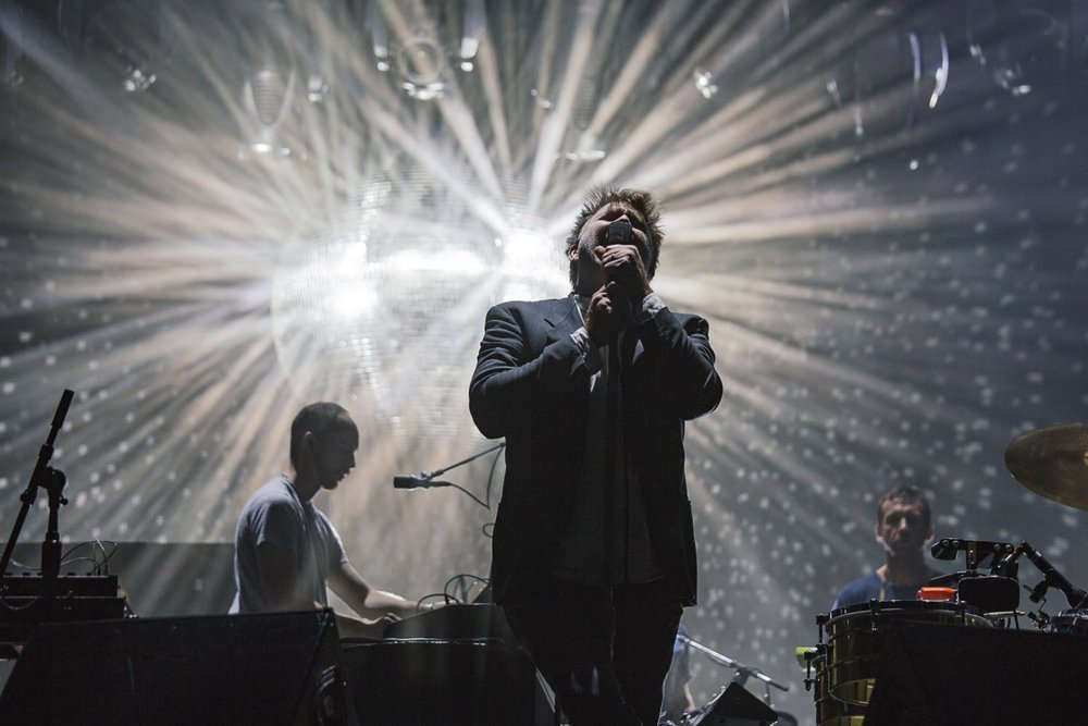 T3A1218_LCD-Soundsystem_Lowlands_Andrew-Benge.jpg
