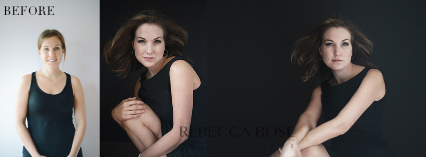 Rebecca-Bose-Photo1.jpg