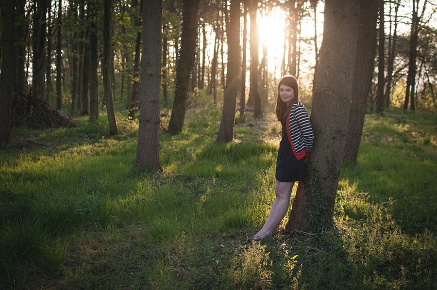 Rebecca-Bose-Suffolk