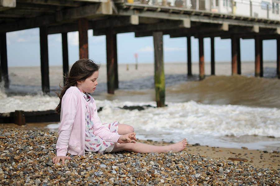 Rebecca-Bose-portraits-England