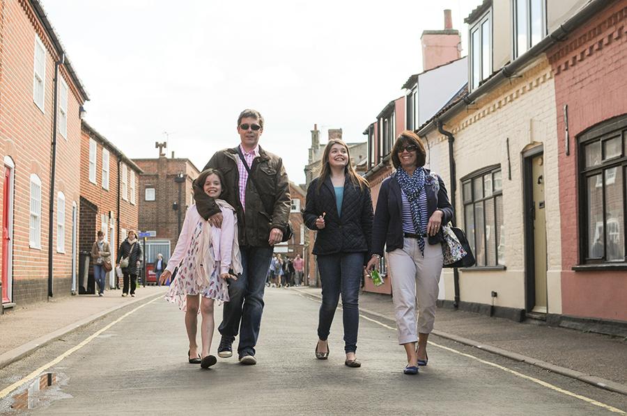 Rebecca-Bose-Family-England