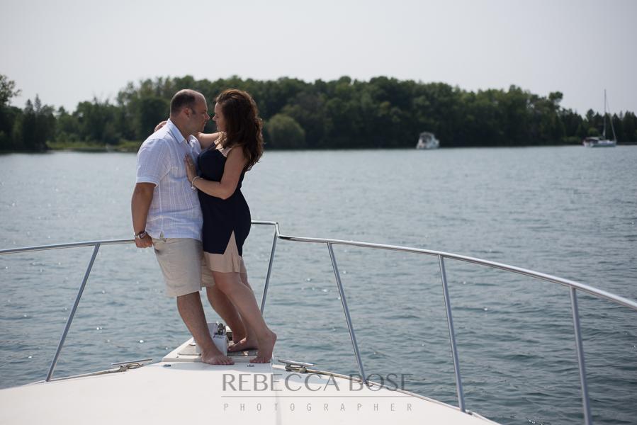 Rebecca-Bose-4501.jpg