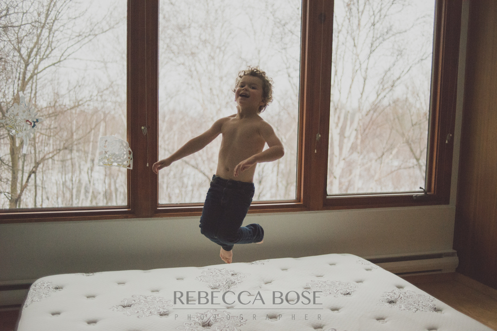 Rebecca-Bose-0957.jpg