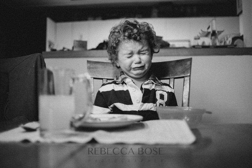 Rebecca-Bose-1114-2.jpg