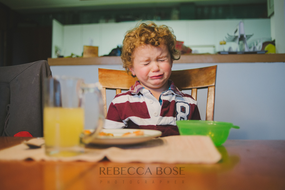 Rebecca-Bose-1114.jpg