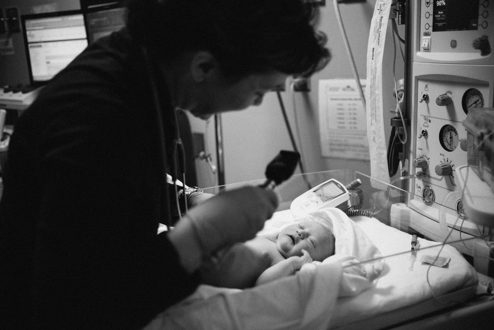Birth Photos - 02