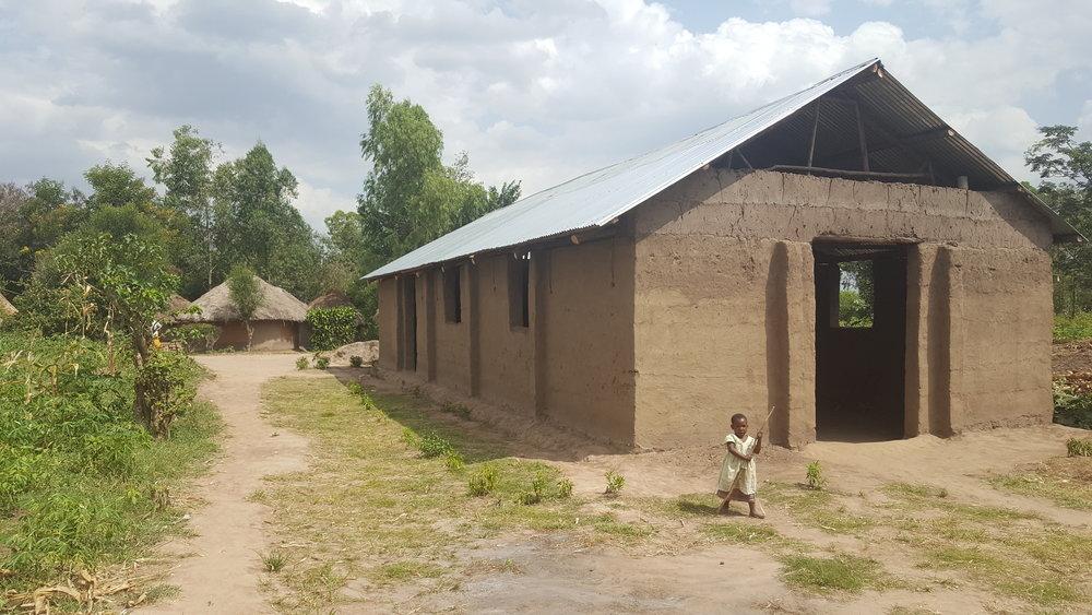 Church - Buluhe Nsango Uganda.jpg