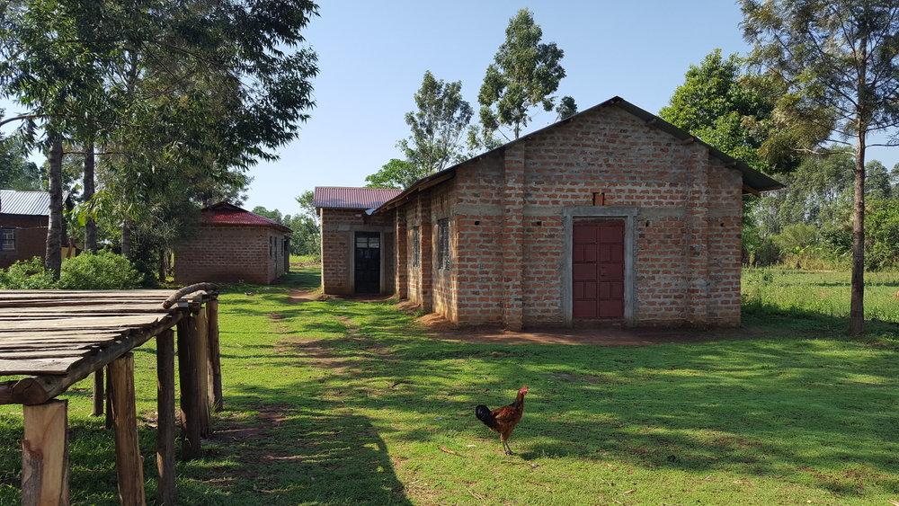 20170304_094129 Christ Foundation Church Bungoma.jpg