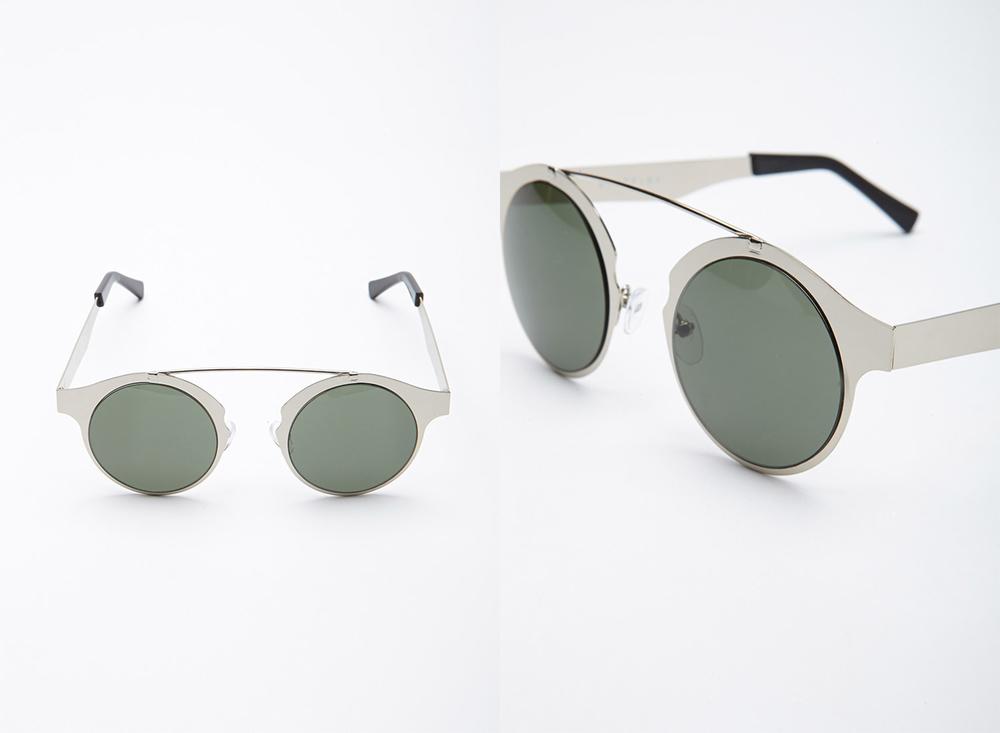 shades.jpg