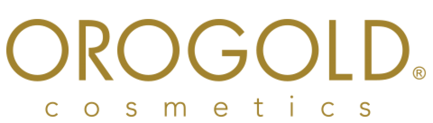 cropped-orogold-logo-dgold.png