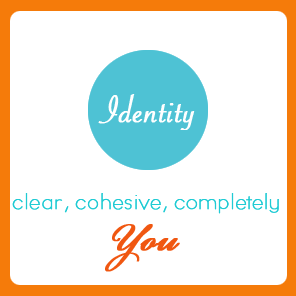 identity-workshop.png
