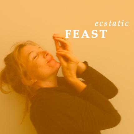 ecstatic feast