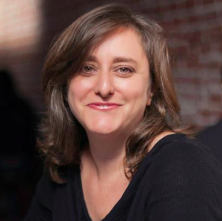 Julie Feinstein