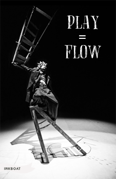 PLAY-=-FLOW.png