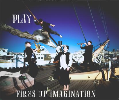 fires-up-imagination.png