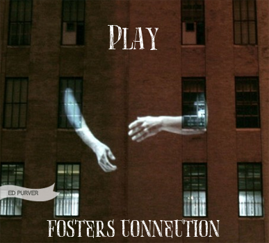 play-fosters-connection.png