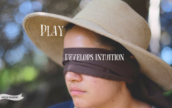 play-develops-intuition.png