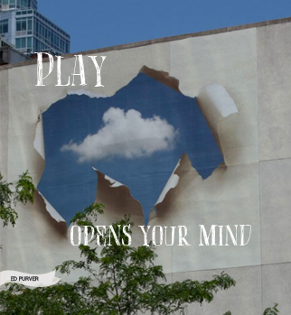 play-opens-your-mind.png