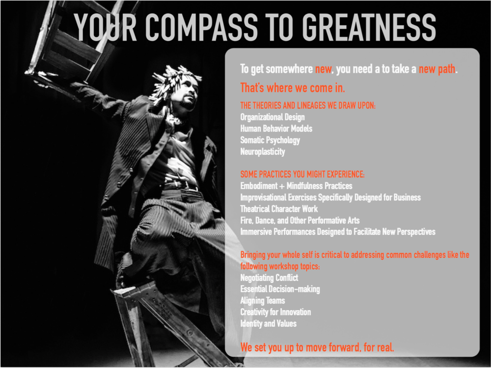 feast2-corporate-creativity.png
