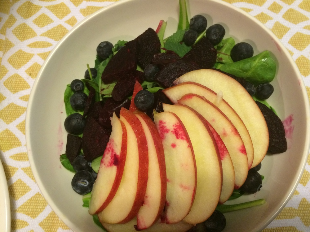 Apple Salad.JPG