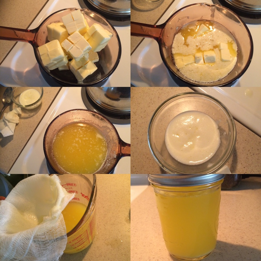 Clarified Butter Steps.JPG